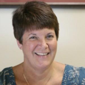 Diane Eia