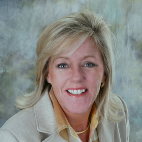 Tracey L. Wolfman