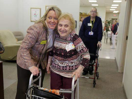 We Care Adult Care, Inc.